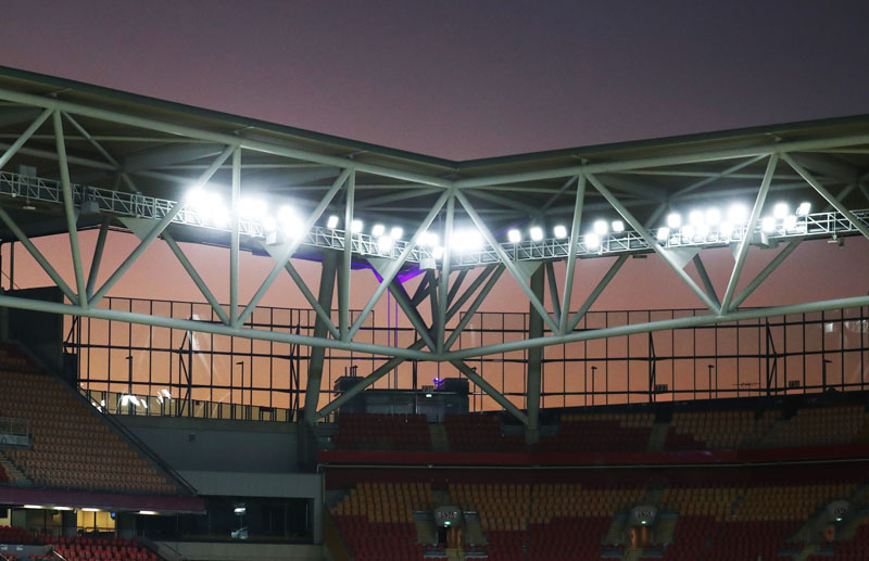 stadium-lighting.jpg