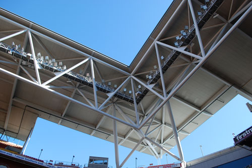 suncorp-stadium-roof-(1).jpg