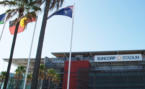 about-suncorp-stadium.jpg